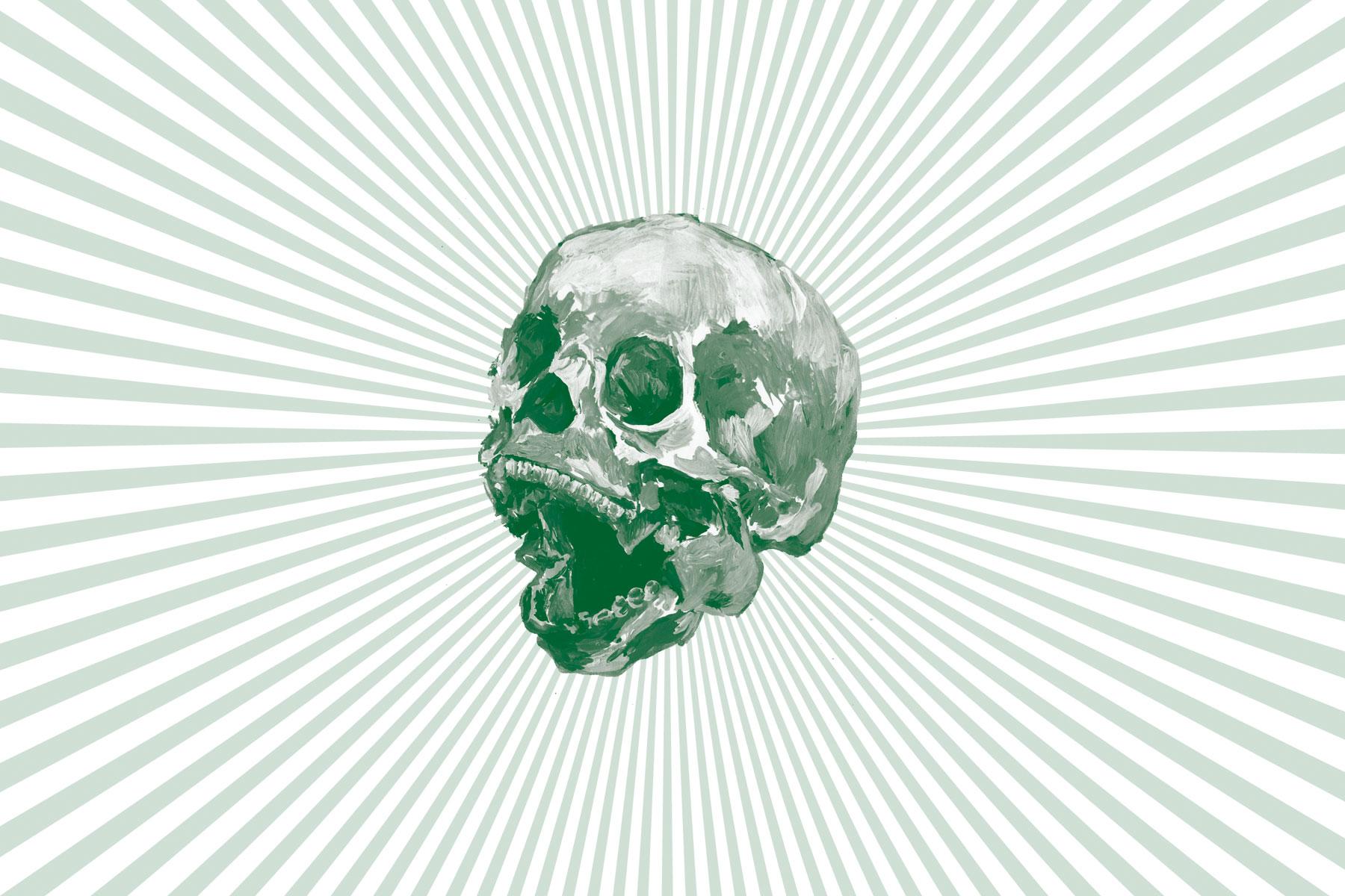 3ª Edição - 2012